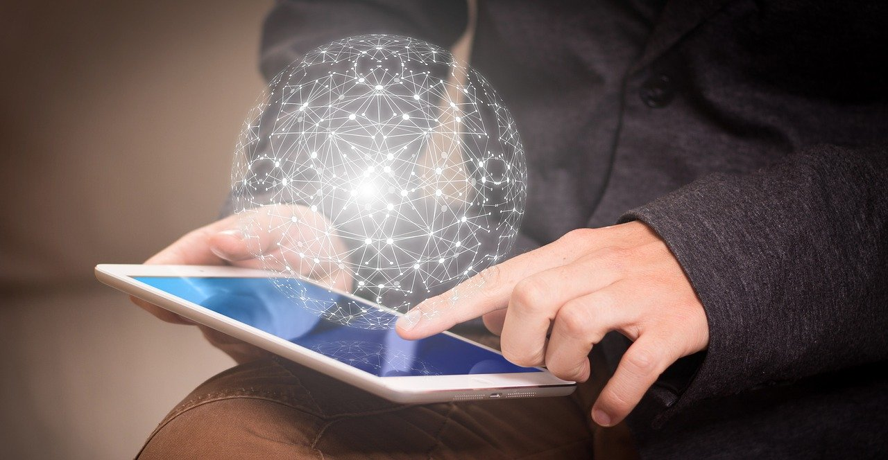 Les bienfaits du Marketing digital pour les entreprises aujourd'hui.